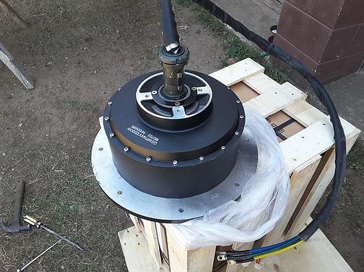 12kW motors custom T-Rev 2.jpg