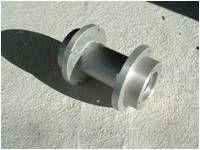 double end bearing holder.jpg