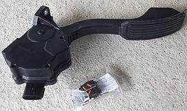 Prius throttle pedal.jpg