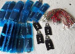 batrium blockmon M8.jpg