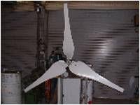 Aerofoil blades.jpg