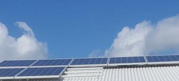 Suntech Solar Panel 365W 24v.jpg
