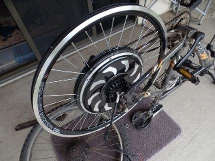 Bike motor 4.JPG