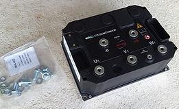 HyPer 9 speed controller.jpg