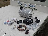 HyPer 9 IS Kit.JPG