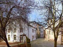 Musée Histoire Diekirch.jpg