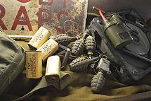 Musée de la Bataille des Ardennes 1_Tom