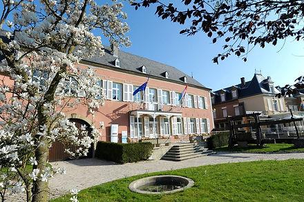 Musée du Vin – Centre Mosellan