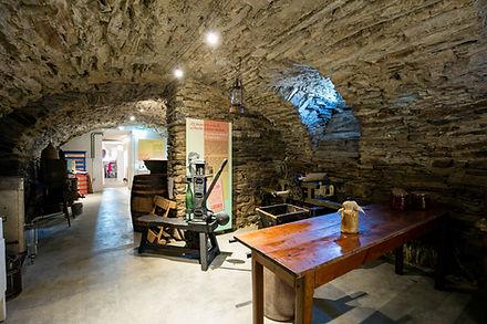 Musée Rural Binsfeld