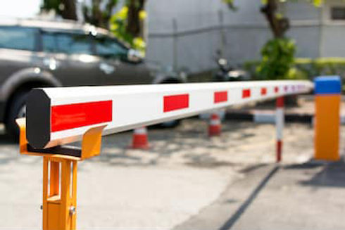 barrier-gate-automatic-system-security-2