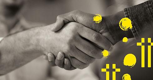 Support_Us_Hands_B.jpg