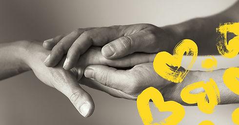 Let_Us_Help_Hands.jpg