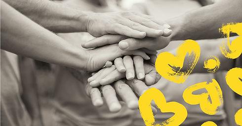 Join_Us_Hands.jpg