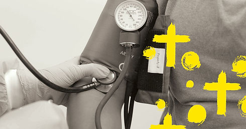 Medical_A.jpg