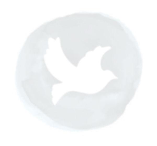 Dove_25_Percent_1000px.jpg