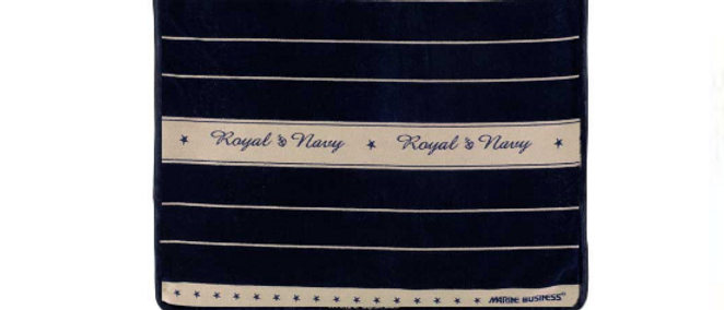 Royal - Bathmat (Chic)