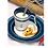 Thumbnail: Sailor soul - Stackable Mug