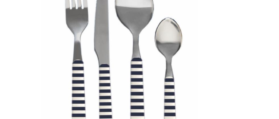 Monaco - Cutlery