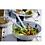 Thumbnail: Regata - Tableware Set (16 pcs)