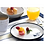 Thumbnail: Welcome on board - Tableware Set (25 pcs)