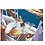 Thumbnail: Party - Champagne bucket with Snacks tray Set