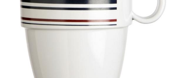 Monaco - Mug