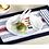 Thumbnail: Regata - Cutlery