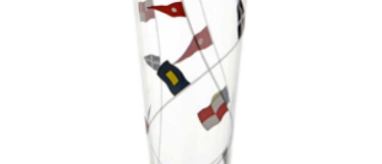 Regata - Stackable Glass