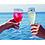 Thumbnail: Regata - Wine Glass