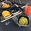 Thumbnail: Sailor Soul - Snacks Set