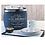 Thumbnail: Regata - Tableware Set (25 pcs)