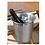 Thumbnail: Windproof - Champagne bucket