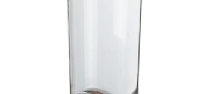 Regata - Beverage Glass