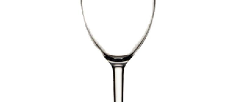 Northwind - Wine Glass