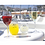 Thumbnail: Welcome on board - Champagne Glass