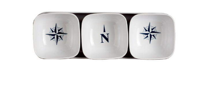 Northwind - Snacks Set