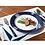 Thumbnail: Northwind - Tableware set (16 pcs)