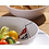 Thumbnail: Regata - Tableware Set (16 pcs)