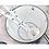 Thumbnail: Columbus - Tableware Set (16 pcs)