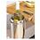 Thumbnail: Windproof - Wine bucket