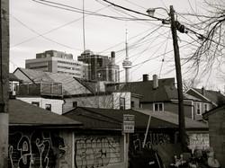 sly sarkisova photography