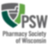 PSW logo.jpg