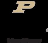 Purdue CoP Logo.png