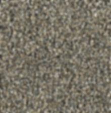 Natural Wonder - Prairie Stone.JPG