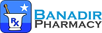 Banadir Pharmacy.png