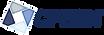 CPESN_Logo®WhiteBorder.png