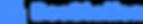 docstation-white-hires-png-logo (2).png