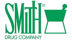 Smith Drug logo.png