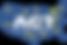 ACT logo_final.png