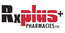 RxPlus Logo.jpg